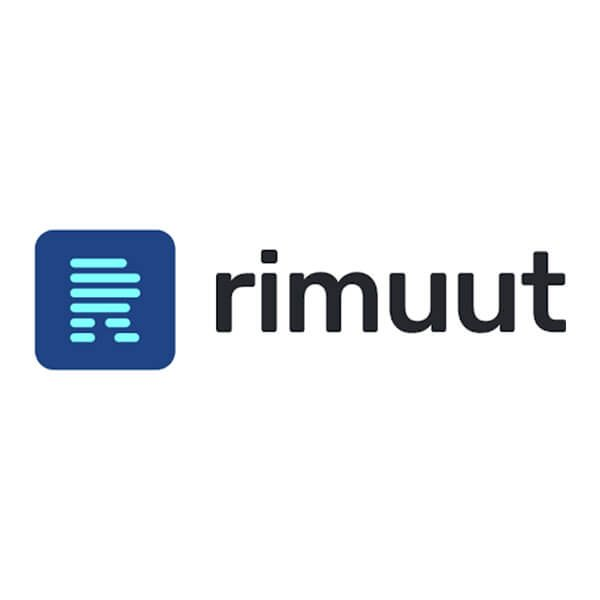 Freelancer fatura kesme ve ödeme alma servisi Rimuut